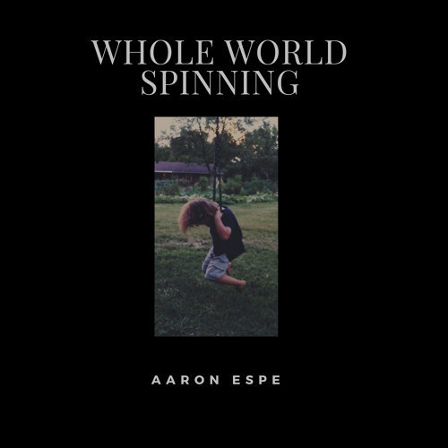 Whole World Spinning