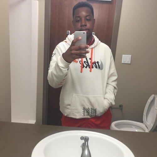 Fake Nigga Freestyle(Diss)