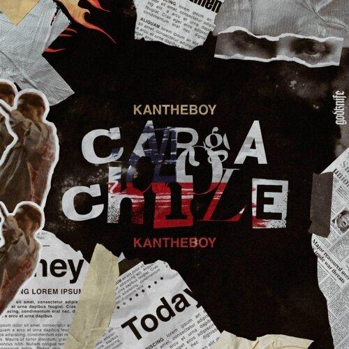 Carga do Chile
