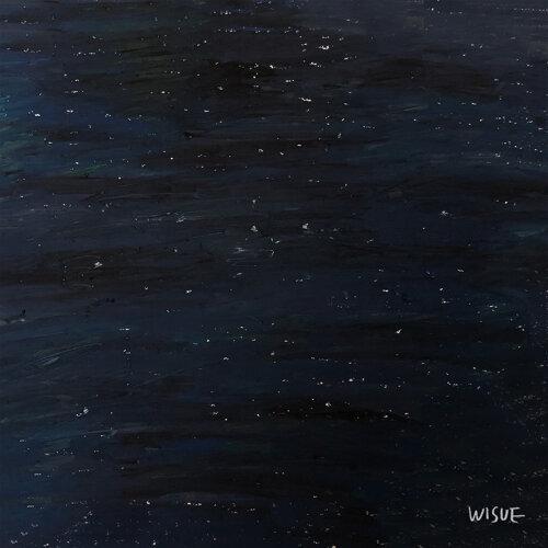 Starry Night 우리에게 쏟아지는 별들을 (feat. Ku One Chan)