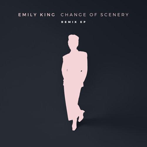 Change of Scenery (Remix EP)