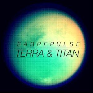 Terra & Titan