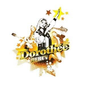 Dorothée Bercy - Double album Live