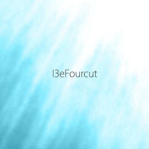 I3Efourcut