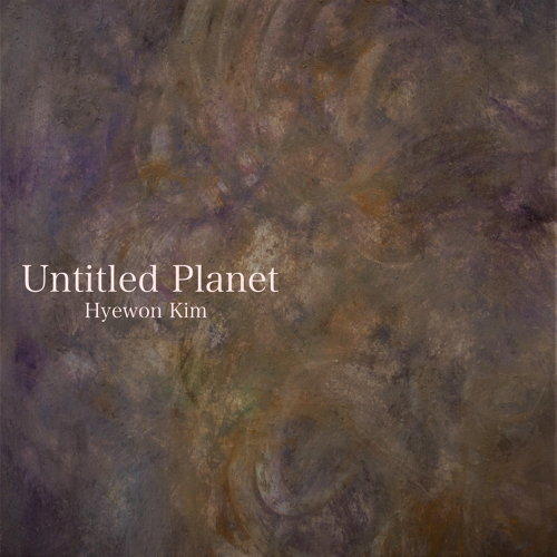 Untitled Planet