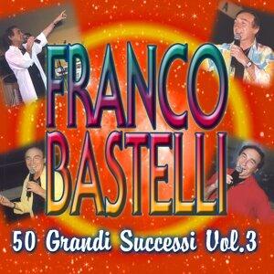 50 grandi successi, Vol.3