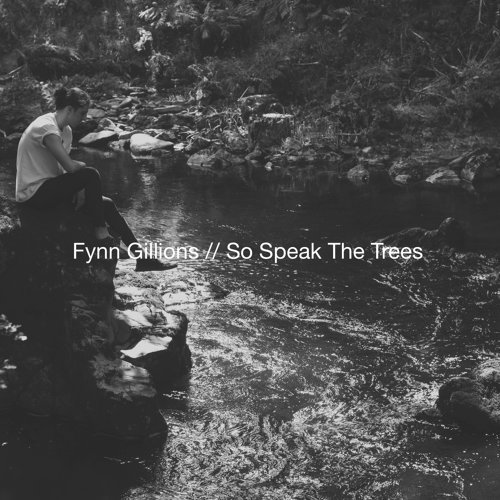 So Speak the Trees