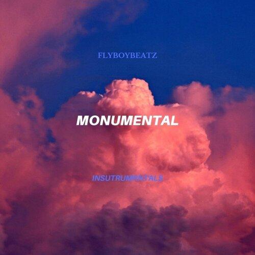 Monumental Instrumentals
