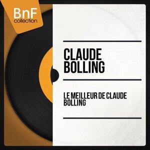 Le meilleur de Claude Bolling