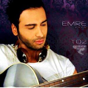 Toz (Akustik)