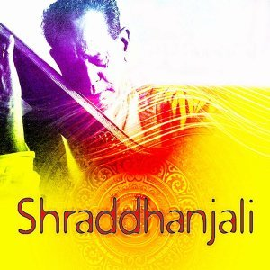 Shraddhanjali