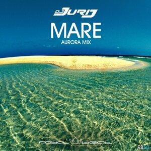Mare - Aurora Mix