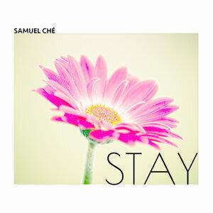 Stay - Feat. Dasom