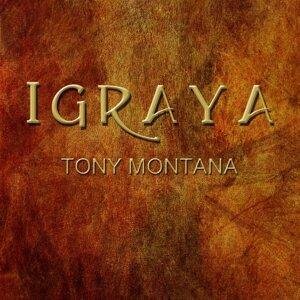 Igraya