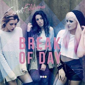 Break of Day (Super Deluxe) - Super Deluxe