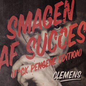 Smagen Af Success (feat. Mass) - F*ck Pengene Edition
