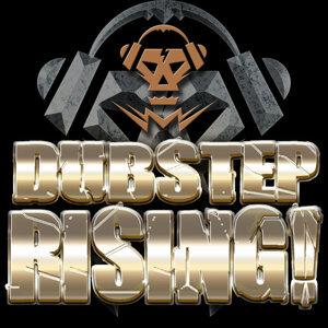 Dubstep Rising!