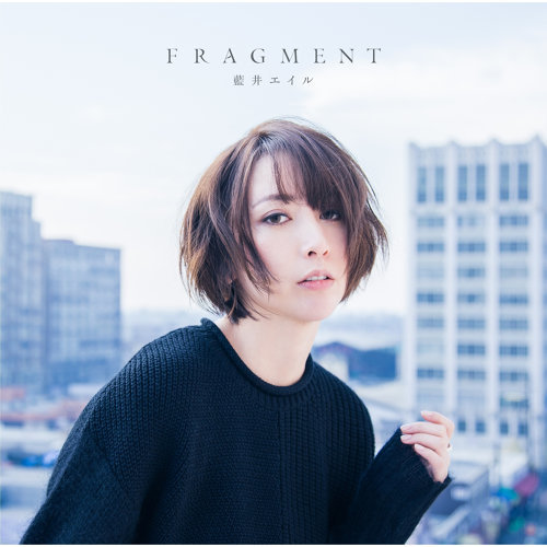 Fragment - Special Edition