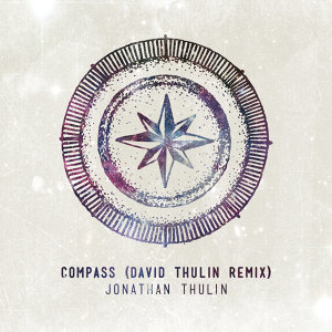 Compass - David Thulin Remix