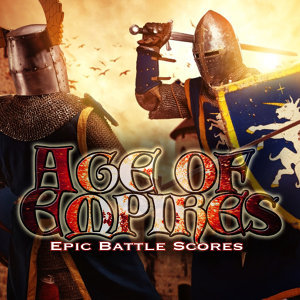 Age of Empires: Epic Battle Scores