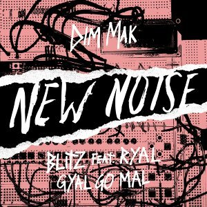 Gyal Go Mal - Original Mix