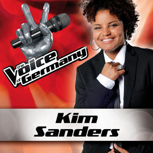 Killing Me Softly With His Song - From The Voice Of Germany