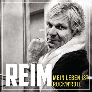 Mein Leben ist Rock 'n' Roll