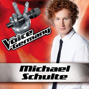 Video Games - From The Voice Of Germany