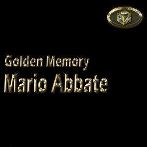 Mario Abbate - Golden Memory