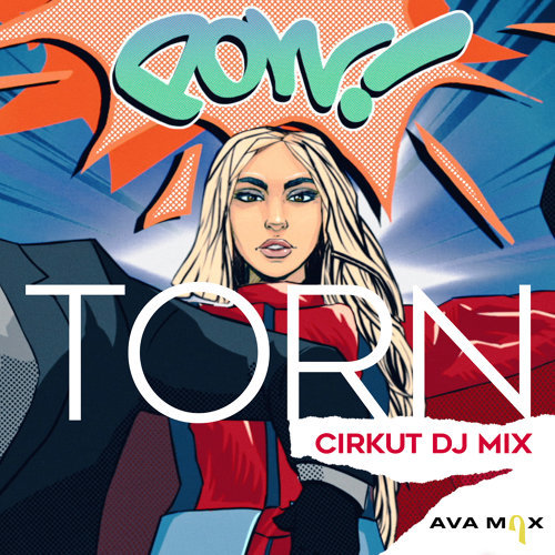 Torn - Cirkut DJ Mix