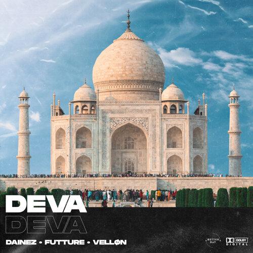 Deva (Extended Mix)