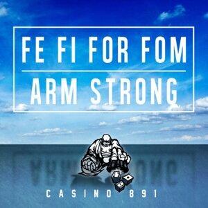 FE FI FOR FOM -Single