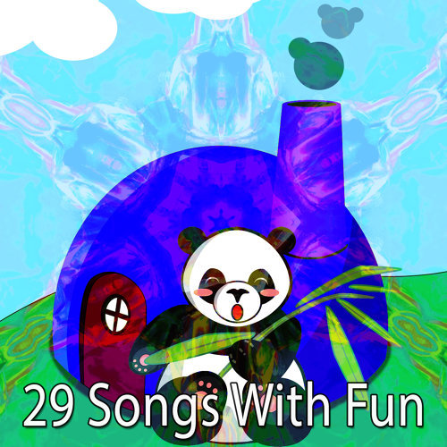 29 Songs With Fun