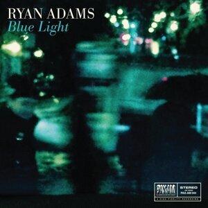 Blue Light (Paxam Singles Series, Vol. 6)