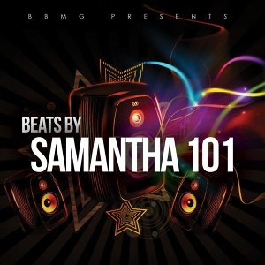 Beats by Samantha 101