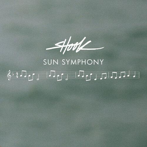 Sun Symphony