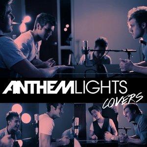 Anthem Lights Covers