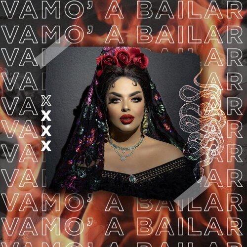 Vamo' a Bailar