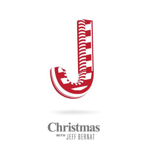 Christmas with Jeff Bernat