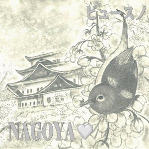 NAGOYA TYPE A (NAGOYA typeA)