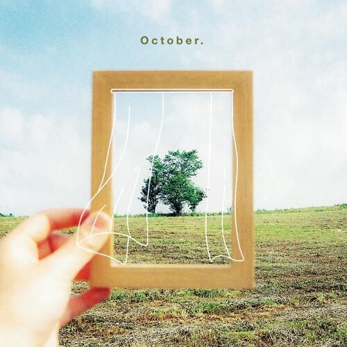 October.