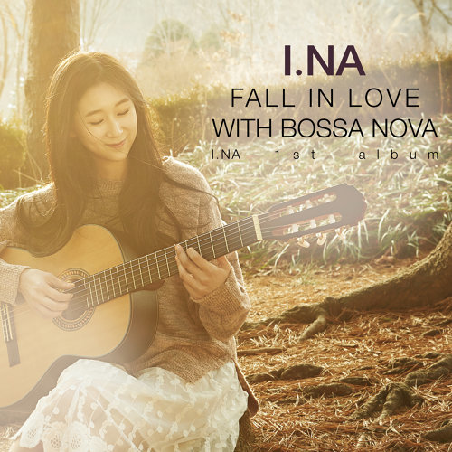 Fall In Love With Bossanova