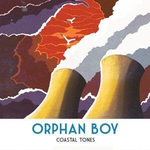 Coastal Tones