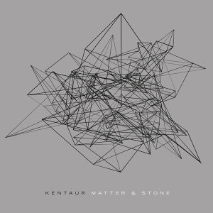 Matter & Stone