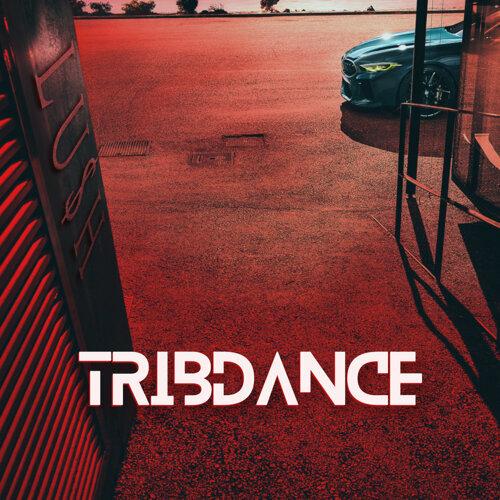 Tribdance