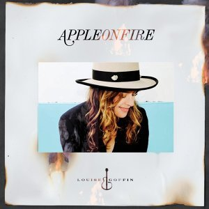 Appleonfire