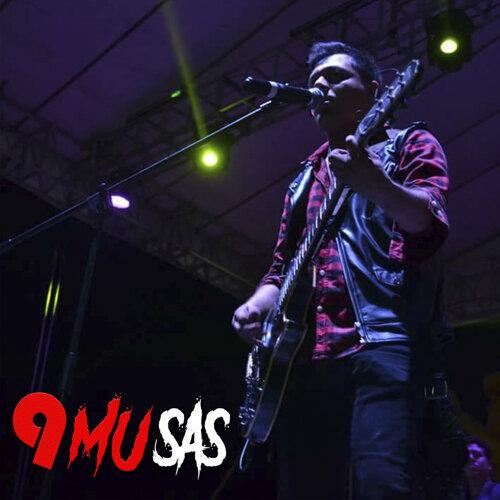 9 Musas