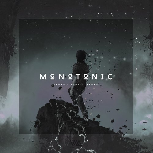 Monotonic Issue 10