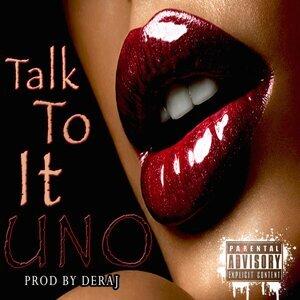 Talk to It
