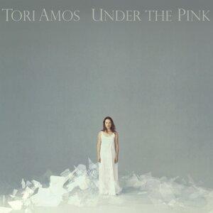 UnderThe Pink (Remastered) - Remastered